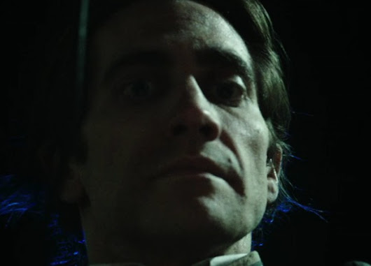 In Nightcrawler, Did Jake Gyllenhaal Sabotage His Competitor