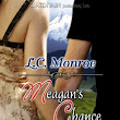 Meagan's Chance |