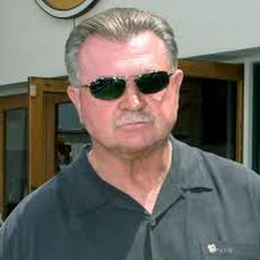 0979991d7e7 Google News - Mike Ditka - Latest