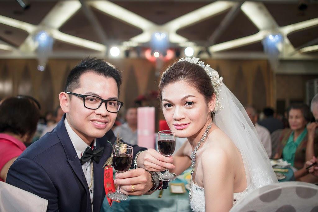 123新竹婚禮拍攝
