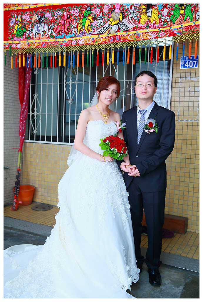 my wedding_0620