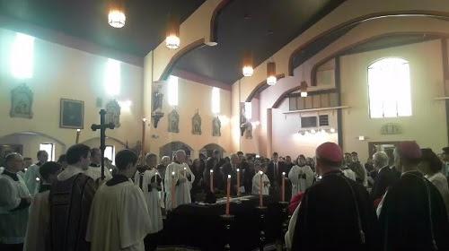 Pontifical-Funeral-Mass-for-Fr-Cekada