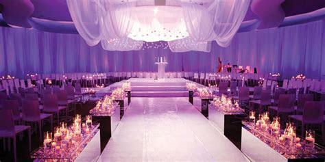 Fontainebleau Miami Beach Weddings   Get Prices for Miami