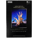 EPSON - PRO IMAGING MEDIA Epson Print S041407 Epson Glossy Photo Paper - Super B (13 In X 19 In) EPSON - PRO IMAGING MEDIA S041407