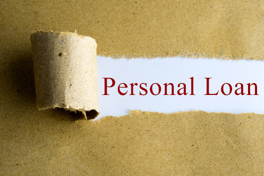 Do You Know Personal Loan Interest Rates Depend On Your Profile