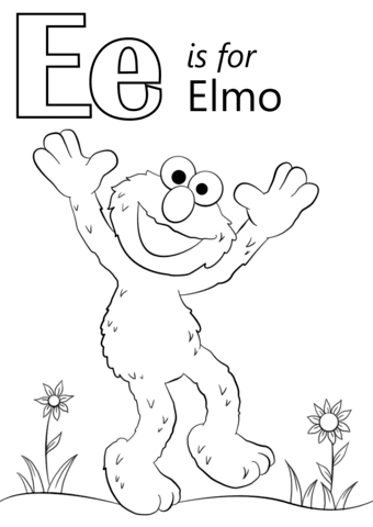 99 Top Free Printable Letters Coloring Pages For Adults , Free HD Download