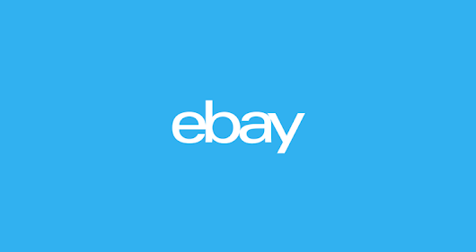 eBay Fulfilment and eBay Shipping launched in Germany