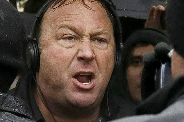 http://www.salon.com/2016/03/21/its_the_devil_okay_alex_jones_warns_listeners_not_to_be_creepy_angry_then_raves_about_alien_invasion/