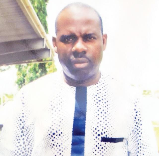 Civil servant dies Under EFCC's Detention after six hours