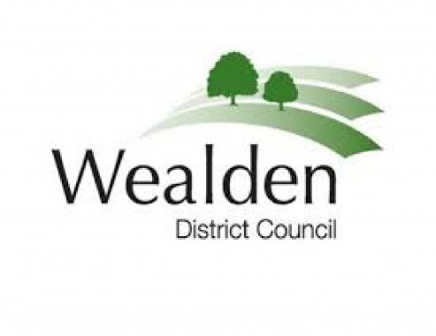 Wealden grants support 60 organisations - Uckfield News