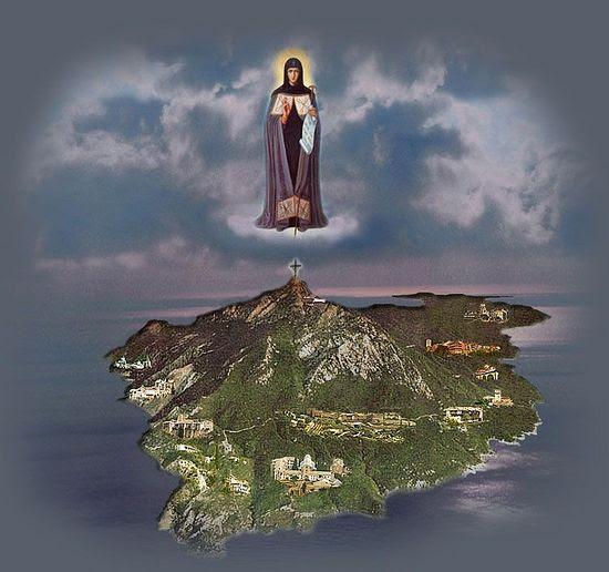 Αποτέλεσμα εικόνας για holy mountain athos photos