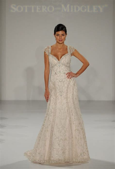 Best Second Time Bride Wedding Dresses Images On Pinterest