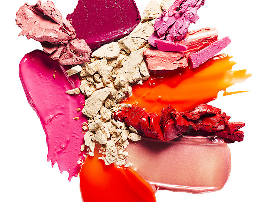 Nontoxic, Organic, (and Gorgeous) Pigments: What It Takes to Create Non-Toxic Makeup