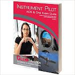 Gleim Instrument ACS & Oral Exam Guide