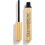 Grande Brow Eyebrow Restorative, Conditioning Treatment - 1 oz