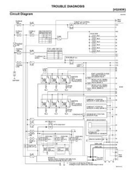 | Repair Guides | Engine | Engine Control System (24 Of 24