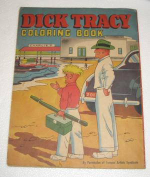 dicktracy_coloring
