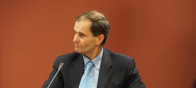 Luís Pérez-Sala