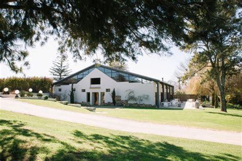 401 Rozendal Wedding Venue Stellenbosch
