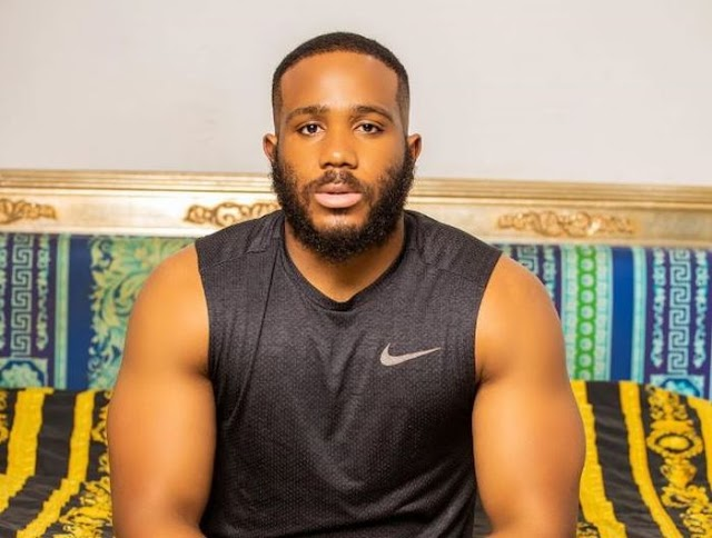 BBNaija 2020: The Main Reason Why Nigerians Refused To Vote For KIDDWAYA (You Need To See This)