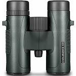 Hawke Optics Endurance ED Binoculars Nitrogen-Filled Hunting 10x42 (Green)