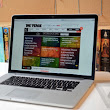 MacBook Pro with Retina display review (15-inch)