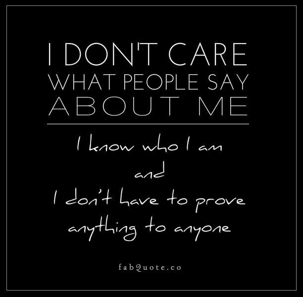 You Dont Care About Me Quotes Zhang Ziyi Quote I Dont Care If You