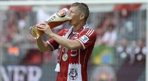 cerveja hidrata maiores beneficios
