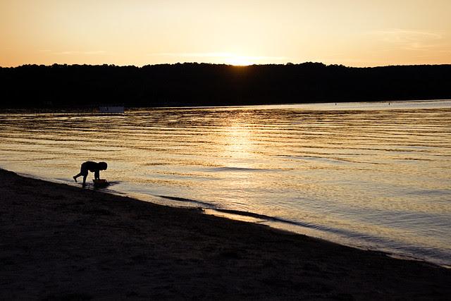 ephraim-sunset-4