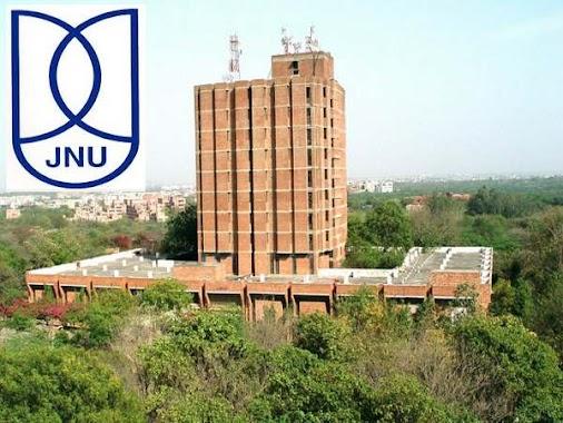 Concerned Kashmir Scholars on current crisis at JNU – The Daily Vox