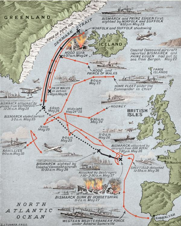 http://www.military-history.org/wp-content/uploads/2011/03/Last-voyage-of-the-Bismarck.jpg