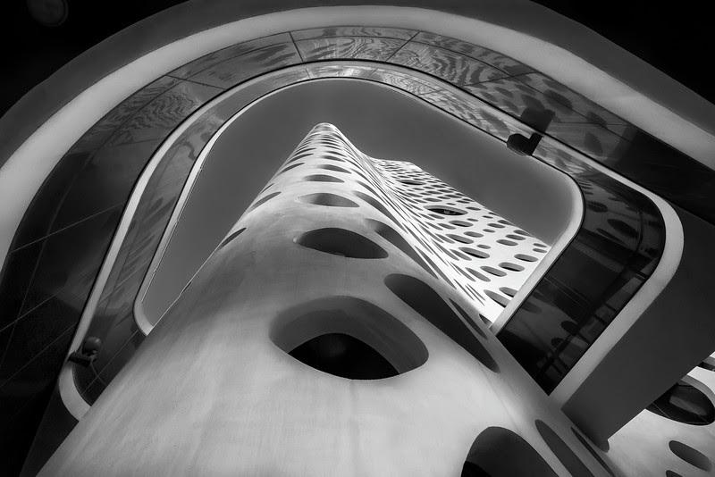 O-14 building Dubai Business Bay