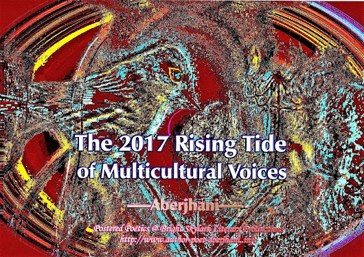 The 2017 Rising Tide of Multicultural Voices