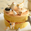 What's Right <em>Meow</em>: Meet the Duo Behind These Adorable Kitty-Inspired Cakes