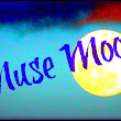 » Muse Moon 2013 MuseCraft™