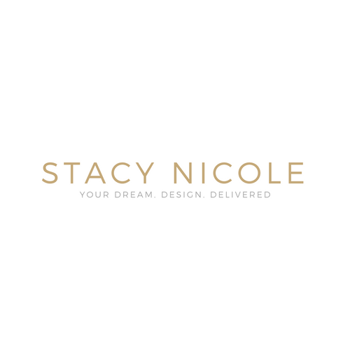 Cary Residential & Commerical Interior Designer - Stacy Nicole, Inc.