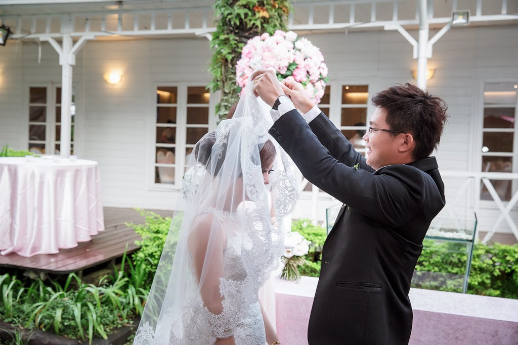 066迎娶婚禮拍攝