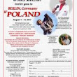 Germany & Poland with Jan Lewandowski & Alex Meixner