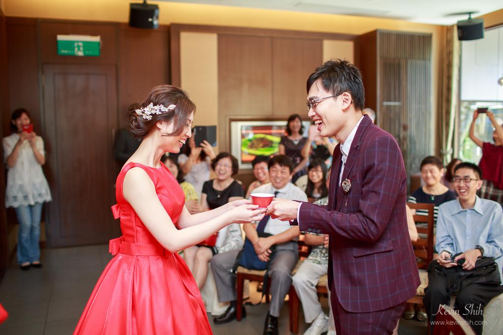 新竹婚禮紀錄-12