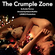 Review of The Crumple Zone at The Pleasance Theatre