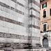 00040S_storia_toscana07