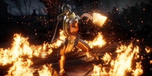 'Mortal Kombat 11' Premium Edition and Season Pass Details Leaked  We're still reeling from the Mortal...