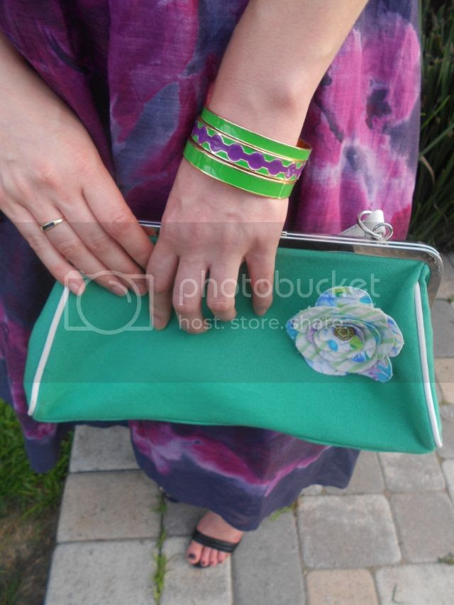 Urban Outfitters purse with Target bracelets photo c36d21d6-378f-47eb-84af-ad367cb8d7fb_zps5e562a3a.jpg