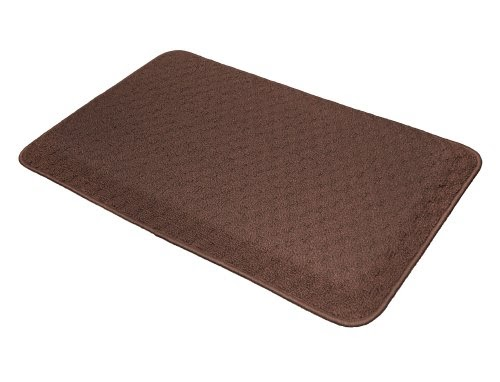 GelPro Elite Anti-Fatigue Kitchen Comfort Mat - Vintage Leather. 1,) Add To Cart.