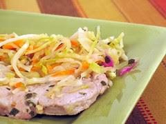 sage pork chops1