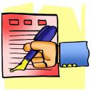notary_signing.jpg
