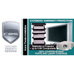 Consumer Priority Service HTI4-15000 4 Year Home Theater System Under