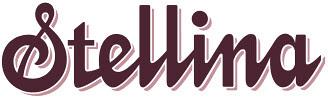 stellina_logo