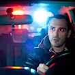 DUI Crackdown in Colorado Results In 100s Arrested | Steven Louth