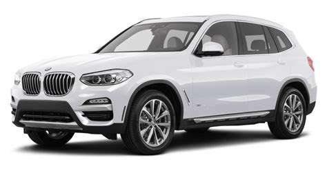 bmw  sdrive  lease   month  invoice